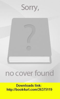LOVE IS STRENGTH Love Has No Weakness Volume 1 (9780960344802) Michael Stone , ISBN-10: 0960344802  , ISBN-13: 978-0960344802 ,  , tutorials , pdf , ebook , torrent , downloads , rapidshare , filesonic , hotfile , megaupload , fileserve