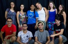 Os parceiros desse novo tempo.  #eted #jocumvitoria #jocum #ywam #vscocristao #vitoria #cariacica #espiritosanto #missions #missoes #expandiroreino #reinoemmovimento #os10 by ariielisilva http://bit.ly/dtskyiv #ywamkyiv #ywam #mission #missiontrip #outreach