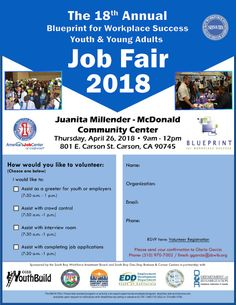 Hiring our heroes career event los angeles ca 21517 job hiring our heroes career event los angeles ca 21517 job career fairs pinterest military veterans malvernweather Images