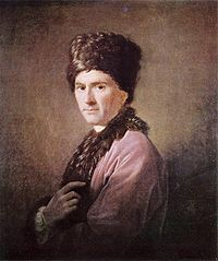 History of Vegetarianism - The Ethics of Diet - Jean Jacques Rousseau 1712-1778