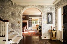 fixer upper fashioned interior genevieve garruppo thecut untouched decades son colonial