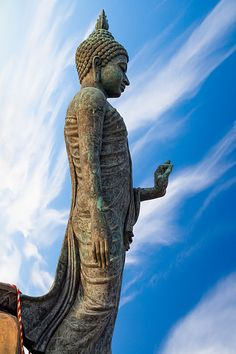A DI DA PHAT QUAN THE AM BO TAT DAI THE CHI BO TAT GUANYIN KWANYIN BUDDHA 1899 | Flickr - Photo Sharing!
