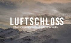 21 Perfect German Words We Need In English