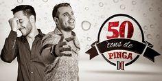 MT sertanejos - O Seu site da Música sertaneja!: '50 Tons de Pinga' a nova de Denner e Douglas,Ouça...