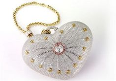 c10439ee944 11 Best Most expensive purse images