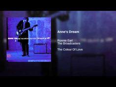 Anne's Dream - YouTube