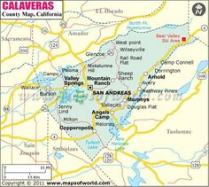 19 Best Home Images Sierra Nevada Angels Camp Murphys California