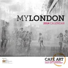 we want you to help Cafe Art choose the cover of their next charity calendar for 2014. Simply comment on our blog and enter to WIN a lovely Orzo Coffee Hamper. Please share this pin and get everyone involved in supporting Cafe Art work! http://www.orzocoffee.co.uk/3/post/2013/09/help-cafeart-win-orzocoffee.html