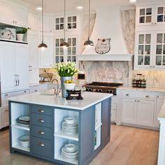 #instalike #awesome #loveit #interiordesigns #interiors #casa #instagood  #home #interiordesign #instalove #roomhints #LoveYourHome