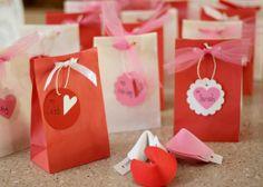 5 ideas para celebrar el día de San Valentín en familia | Blog de BabyCenter
