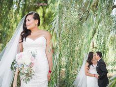 Portland Wedding Photo