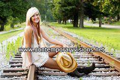 SENIOR PICTURES   270 300x200 Akron Canton Senior Pictures : Outdoor Senior Pictures