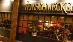 90plus.com - The World's Best Restaurants: Feinschmecker - Oslo - Norway
