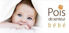 Gagnez un panier cadeau pour bébé - Quebec echantillons gratuits Gift Basket, Sweet Peas, Free Samples, Pageants, Kid, Bebe