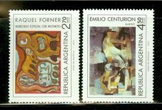 Electronics, Cars, Fashion, Collectibles, Coupons and Space Aliens, Stamp Collecting, Postage Stamps, Baby Items, Paintings, Ebay, Collection, Art, Argentina