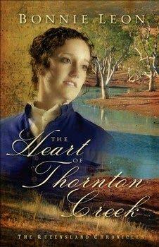 http://www.theereadercafe.com/ - Free Kindle Book #kindle #ebooks #freekindlebooks #historical #romance #bonnieleon