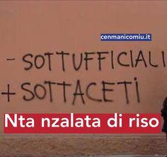 #ct #mbare #catanisi #catania #cenmanicomiu #sicily #sicilia #cucina #masterchef #catanisi #cataniagram