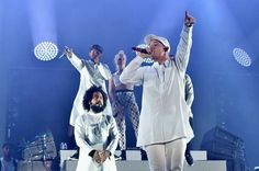 Last weekend, more than 75 rock bands commandeered Centennial Olympic Park and International Plaza for the fourth annual Shaky Knees Music Festival.This Frid. Shaky Knees, Centennial Olympic Park, Major Lazer, Case Study, Rock Bands, Olympics, Beats, Bring It On, Concert