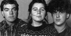 Cocteau Twins - 1982