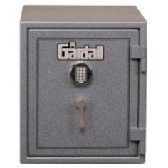 Gardall G.B.F. - U.L Burglary Rated 1-hr Fire safe GBF2016E.  $2,007.50