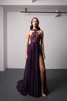 Michael Costello, Shop Costello, couture, high fashion, red carpet