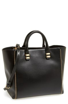 Rebecca Minkoff 'Perry - Mini' Tote available at #Nordstrom