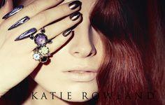 Katie Rowland photography