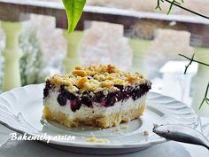 DSCF7824 Tiramisu, Cheesecake, Ethnic Recipes, Food, Cheesecakes, Essen, Meals, Tiramisu Cake, Yemek