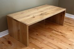 dinning tables ideas wood - Google Search