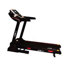 Jual Online Alat Fitnes Terlengkap Tahan lama & Berkualitas Harga Murah Electric Treadmill, Gym Equipment, Led, Workout Equipment