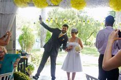 casamento - econômico - faça você mesmo - são paulo - ao ar livre - casamento domingo (25)