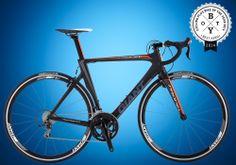 Cycling Plus Names Propel Advanced Aero Bike of the Year! - News & Reviews | Giant bikes UK & Ireland official website | UK / Ireland