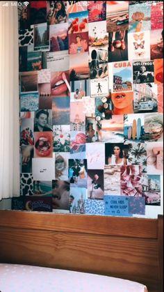 collage bedroom tik tok tiktok stuff prince cool vt parade boy pill indie