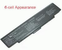Laptop Power UK has emerged as the popular destination for procuring authentic replacement laptop adapters and charges of all the major companies.For more details visit http://www.laptop-power.co.uk/