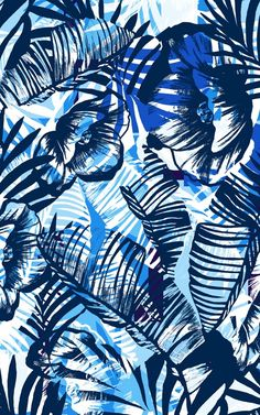 Tropical #Backgrounds #Wallpapers
