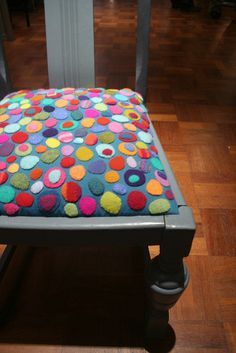 chair detail.JPG | by ruthsinger