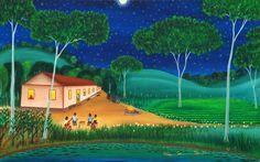 https://catracalivre.com.br/wp-content/uploads/2011/01/Seresta-na-Ro%C3%A7a-Severino-arte-naif-.jpg