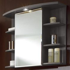 Bassi Cabinet 800 X 300mm