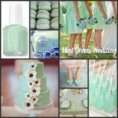 Top 2013 Wedding Trends    bygonebride.com