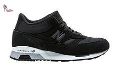 New Balance MH1500, KK black, 10,5 - Chaussures new balance (*Partner-Link)