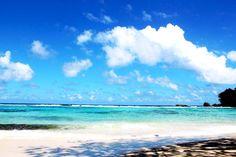Winnifred Beach, Jamaica (18)