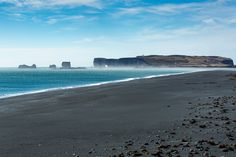 Hotel Ranga & Our Last Day in Iceland