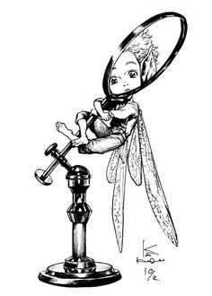 Day 2 / #inktober #inktober2015 Illustration Story, Illustrations, Manga Artist, Comic Artist, Art Prompts, Prop Design, Comic Styles, Heart Art, Traditional Art