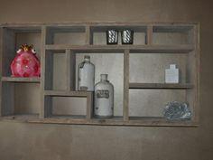 Bathroom Medicine Cabinet, Woodworking, Shelves, Diy, Google, Home Decor, Shelving, Decoration Home, Bricolage