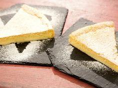 Бон Апети Вълшебен кейк
