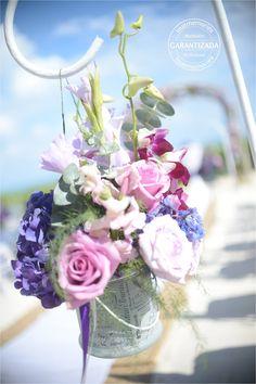 Hermoso Corsage  #arrangements #arreglos #flores #LMarrangements