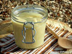 Mason Jars, Food And Drink, Mugs, Cooking, Tableware, Recipes, Gastronomia, Salads, Mug