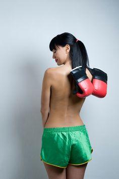 Gewichtsverlust, Muskelaufbau, bessere Kondition – PraxisVITA verrät, mit welchem Workout Sie am schnellsten Erfolge sehen.