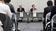 Tatsumi Kimishima Is Now The New President Of Nintendo
