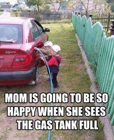 Funny kids jokes humor hilarious new Ideas Memes Humor, Funny Kid Memes, Funny Texts, Funny Humor, Humor Quotes, Quotes Pics, Car Humor, Laugh Quotes, Car Jokes